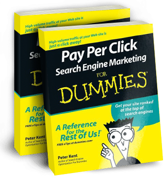 seo for dummies 6th edition pdf