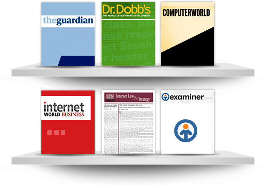 pdf search engine optimization for dummies