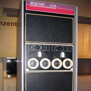timeline 1980