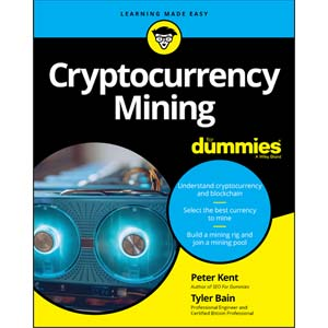 timeline-crypto-for-dummies