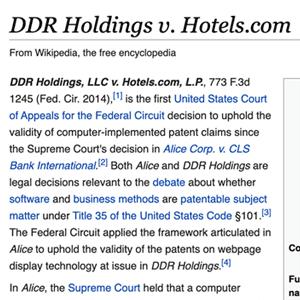 timeline-ddr-hotels-com
