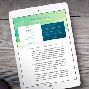 timeline-ebook-publishing