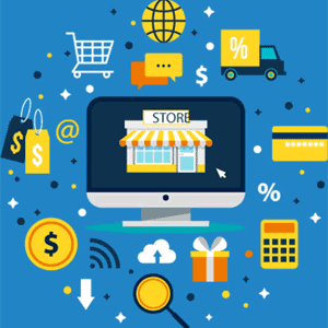 timeline-ecommerce-consulting