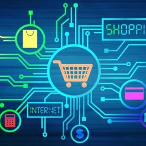timeline-ecommerce