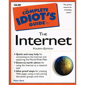 timeline-idiots-guide-to-internet