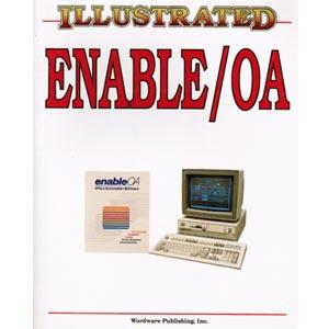 timeline-illustrated-enable-oa