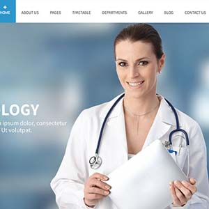 timeline-medical-websites