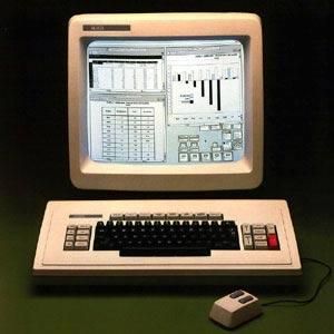 timeline 1983