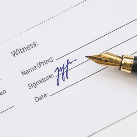 expert-litigration-witness-services