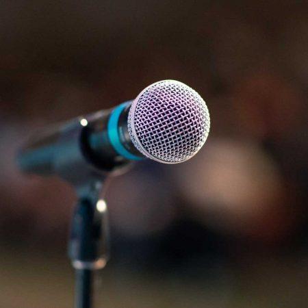 public-speaking-video-courses