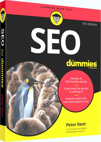 seo-for-dummies-7th-edition